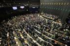 Governo estima apenas 130 votos contra impeachment de Dilma Diego Vara/Agencia RBS