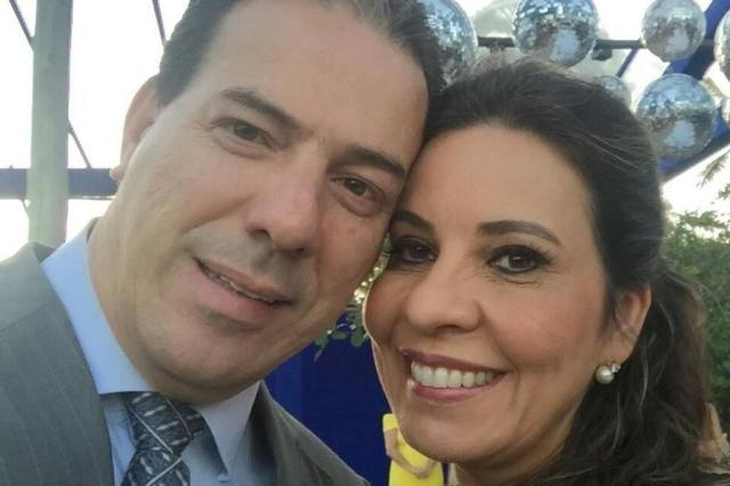 Justiça concede salvo-conduto para prefeito de Montes Claros não ser preso Reprodução/Facebook
