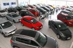 Queda nas vendas de carros no Brasil deve chegar a 20% neste ano Dani Barcellos/Especial