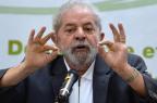 """Lula """"ameaçou"""" tirar cargos da base por taxação de inativos, diz delator NELSON ALMEIDA/AFP"""