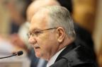 Fachin deve pedir para mudar para turma do STF que analisa Lava-Jato Carlos Humberto/SCO/STF