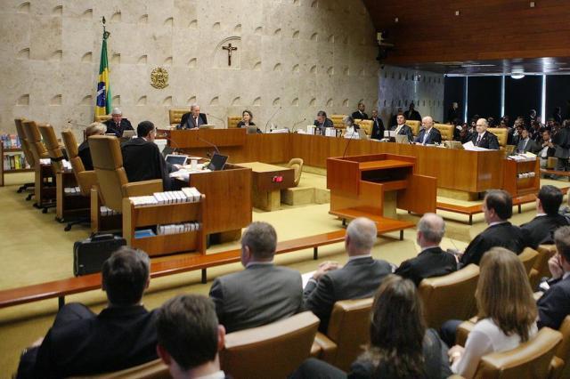 STF dá 60 dias para estados entrarem em acordo sobre dívidas com União