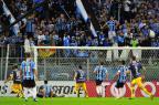 Rosario Central é o segundo melhor visitante da Libertadores André Ávila/Agencia RBS