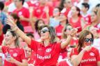 Inter lança promoção especial para o Dia das Mães na final do Gauchão Divulgação / Inter/Inter