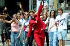 4 coisas para comemorar o Dia Internacional da Dança Gosmma/Divulgação
