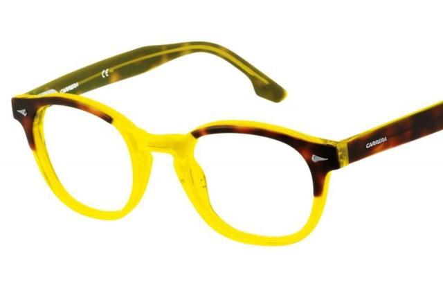 3de5cd1c56f8f Confira dicas para escolher a armação de óculos de grau mais ...