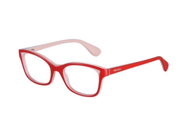 Confira dicas para escolher a armação de óculos de grau mais ... 0277376094