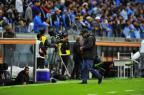 Diogo Olivier: o pecado mortal que o Grêmio não pode cometer André Ávila/Agencia RBS