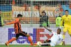 Sevilla arranca empate com o Shakhtar fora de casa pela Liga Europa Genya Savilov/AFP