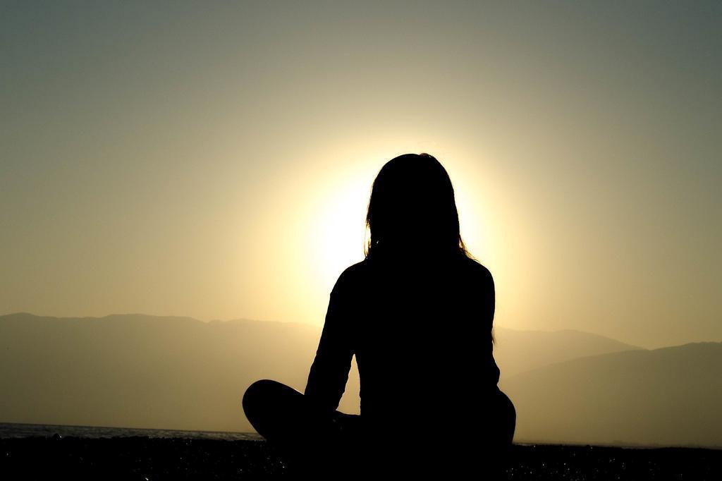 SUS oferecerá reiki, musicoterapia, arteterapia e meditação Pixabay/Public Domain