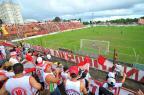 AO VIVO: Acompanhe a última rodada da Divisão de Acesso Germano Rorato/Agencia RBS