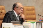 Gilmar Mendes manda de volta à PGR segundo pedido de inquérito contra Aécio Neves Dorivan Marinho/STF/Divulgação