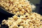 Proibição de entrada com alimentos nos cinemas não é venda casada, dizem cinemas multiplex (Divulgação/Divulgação)