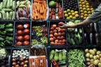 Expectativa para o Plano Safra da agricultura familiar Daniela Xu/Agencia RBS