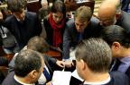 Reformulação da EGR é aprovada na Assembleia Legislativa Júlio Cordeiro/Agencia RBS