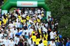 Corrida para Vencer o Diabetes será realizada dia 22 de maio Tadeu Vilani/Agencia RBS