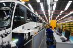 Crise leva Marcopolo a estudar fechamento de fábricas no país Roni Rigon/Agencia RBS