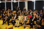 STF julga pedido de afastamento de Cunha da Câmara