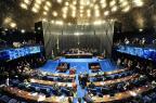 Reforma Política deve incluir criação de federação partidária Diego Vara/Agencia RBS