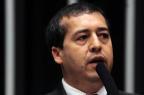 Flexibilização das leis trabalhistas entra na pauta do governo interino, diz jornal Leonardo Prado/Agencia camara,Divulgação