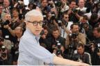 Filho de Woody Allen se queixa do silêncio sobre as acusações de abuso sexual contra o cineasta Valery Hache/AFP
