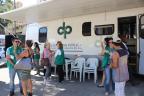 Mutirão de orientação jurídica começa nesta segunda-feira em Porto Alegre Nicole Carvalho / Ascom/DPERS/Ascom/DPERS