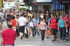 Santa Maria volta a gerar empregos, com 309 contratações em abril Jean Pimentel/Agencia RBS