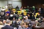 Assembleia pode votar nesta terça-feira veto de Sartori ao reajuste salarial de cinco órgãos Júlio Cordeiro/Agencia RBS