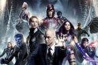 Quem é quem em X-Men: Apocalipse Divulgação/Twientieth Century Fox