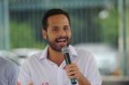 Marcelo Calero é anunciado como secretário da Cultura Tomaz Silva/Agência Brasil
