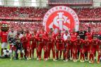 Luiz Zini Pires: Inter distribuirá faixas do hexacampeonato em São Paulo (Fernando Gomes/Agencia RBS)