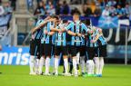 """Cacalo: """"Vitória importante"""" Fernando Gomes/Agencia RBS"""