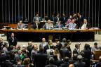 Após mais de nove horas, votação da meta fiscal deve entrar pela madrugada (Moreira Mariz / Agência Senado/Agência Senado)