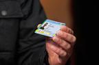 Após reclamações, UEE garante normalizar emissão de carteiras estudantis em setembro Alex Rocha/Palácio Piratini/Divulgação