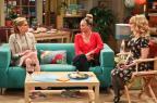 """Nona temporada de """"The Big Bang Theory"""" chega o fim na próxima segunda-feira Warner/Divulgação"""