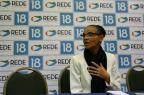 Marina volta a defender novas eleições no país Júlio Cordeiro/Agencia RBS
