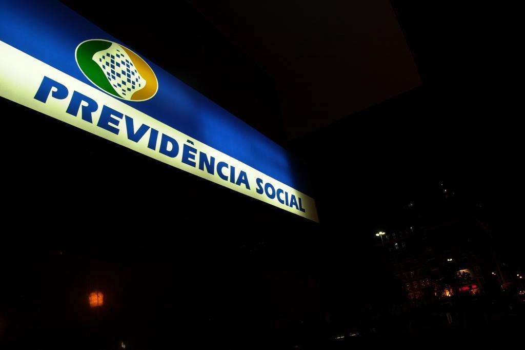 """""""É visto como um mal menor"""", diz secretário sobre auxílio-doença irregular Paulo Franken/Agencia RBS"""