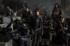 """Executivos da Disney estariam descontentes com """"Rogue One"""", spin off de Star Wars (Divulgação/Divulgação)"""