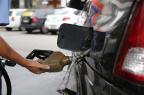 Procon notifica postos da Capital por aumento na gasolina Cristiano Estrela/Agencia RBS