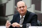 Política econômica mudou de direção e reformas já mostram resultados, diz presidente do BC Marcelo Camargo/Agência Brasil