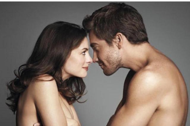 10 filmes para assistir na Netflix no Dia dos Namorados Divulgação/Divulgação