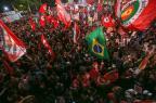 Atos contra Temer reúnem milhares de pessoas em mais de 20 Estados Paulo Pinto/AGPT