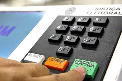 37% dos prefeitos desistem da reeleição no RS, aponta Famurs (Divulgação/Divulgação)