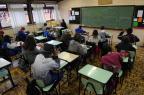 Um terço das escolas municipais de Caxias já cancelou as aulas desta sexta devido à greve geral Porthus Junior/Agencia RBS