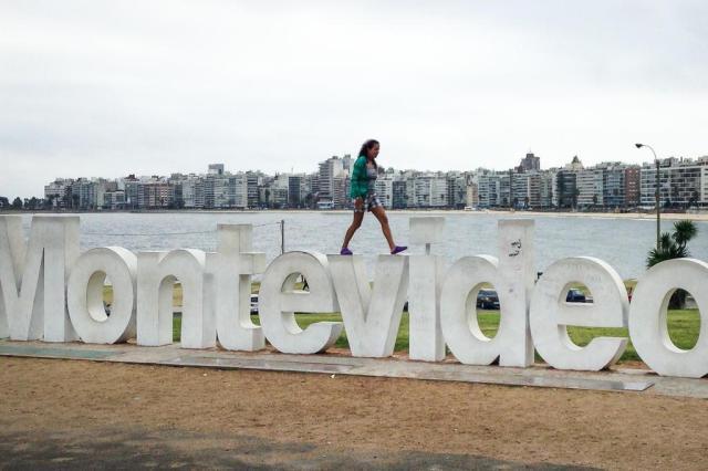 10 dicas para conhecer Montevidéu em um fim de semana Bruno Alencastro/Agencia RBS