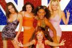 Skank, Spice Girls e Shakira: o que esses artistas têm em comum? Reprodução/Reprodução