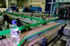 Vigilância determina recolhimento de lotes de água contaminada no RS Fernando Gomes/Agencia RBS