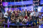 """Novo """"SuperStar"""" será escolhido neste domingo Isabela Pinheiro/TV Globo Divulgação"""
