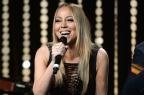 Mariah Carey tem show confirmado em Porto Alegre Kevin Winter/Getty Images/AFP