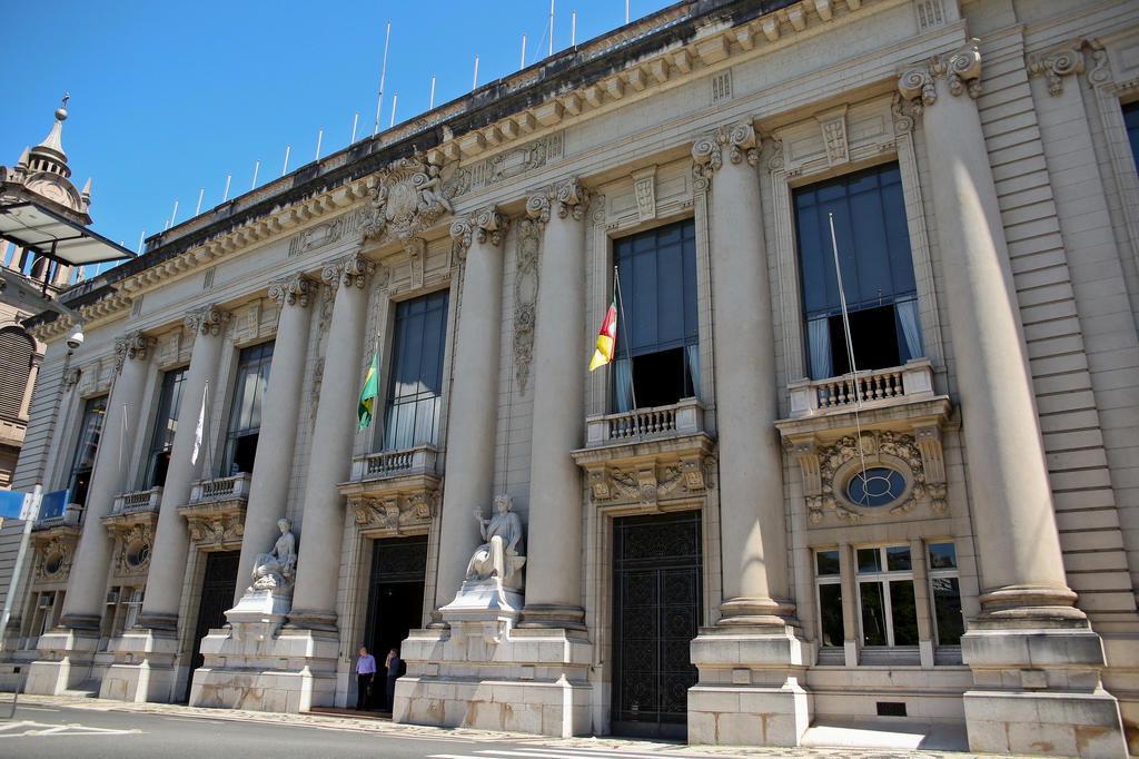 Com a pior situação entre os Estados, RS destina 40% da receita para cobrir o rombo da Previdência Leandro Osório/Especial Palácio Piratini